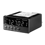 Totalizing Counters