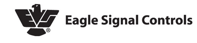 Eagle Signal Logo