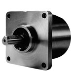 Absolute Encoders