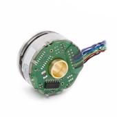 Dynapar Series F15 Encoder