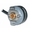 Dynapar Series HC20 Encoder