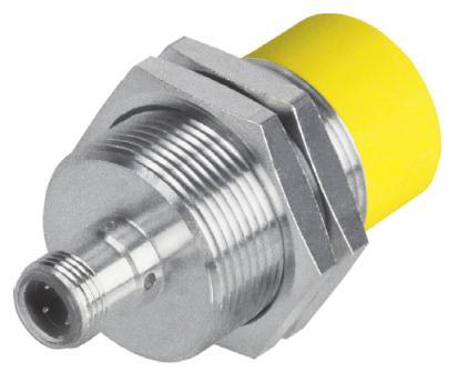 Ni20 M30 Ap6x H1141 Turck Proximity Sensor