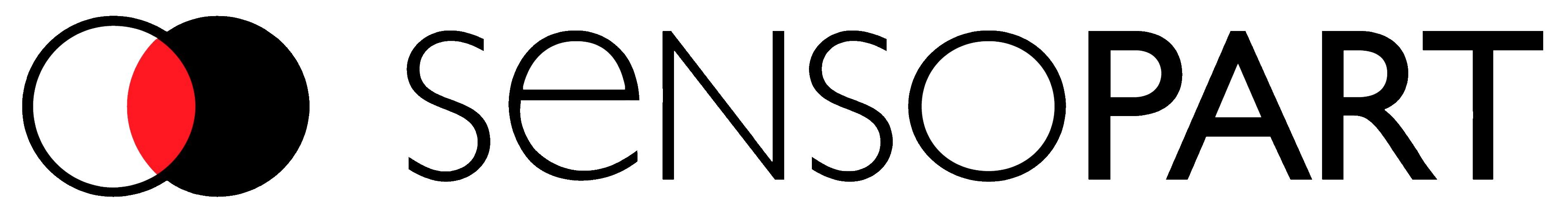 Image result for sensopart logo