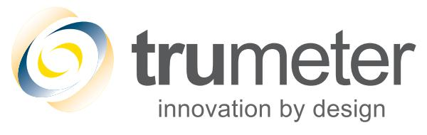 Trumeter - Innovation by design