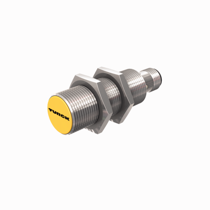 Inductive Sensor by Turck
