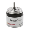 Dynapar Series E12 Encoder