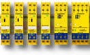 Turck Switching Amplifiers